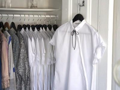 Одежда Матильды Каль
