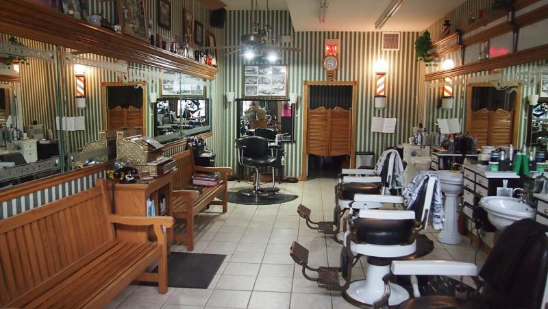 Привлечение клиентов в салон красоты с помощью возможностей интернета
