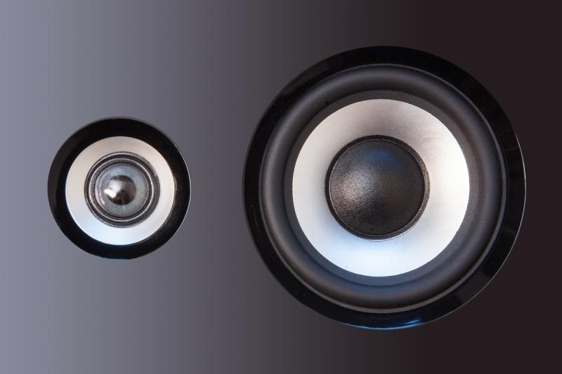 Хороший звук в автомобиле – дело сложное