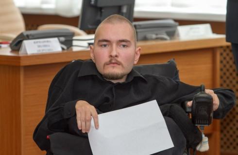 Операция по пересадке головы может пройти в России