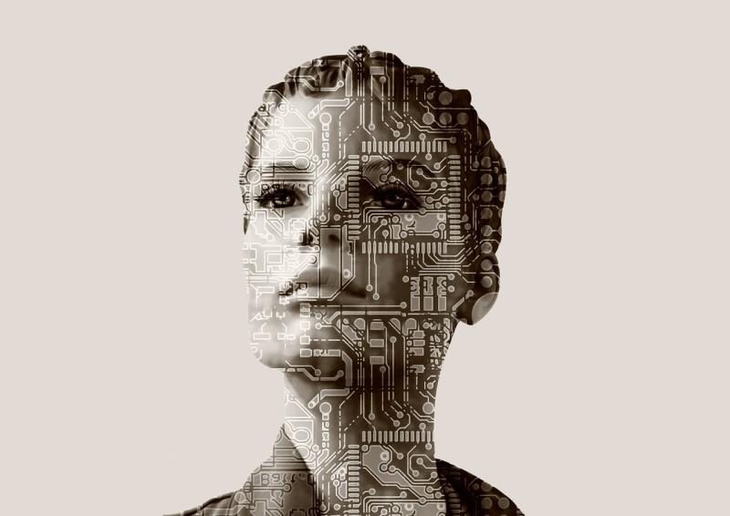 IBM заинтересовалась искусственным интеллектом