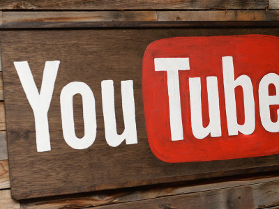 Платная подписка на YouTube