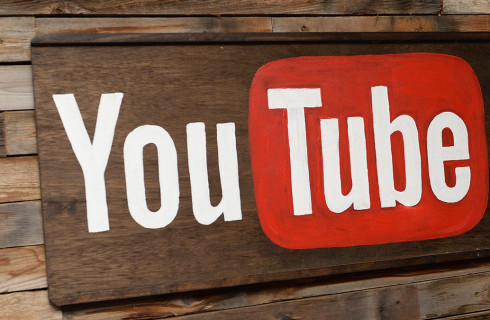YouTube вводит платную подписку