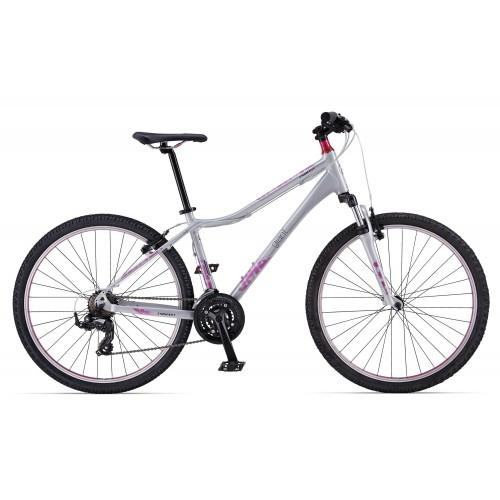 Современные велосипеды для женщин