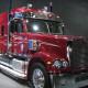 Автономный Freightliner покорит США