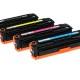 Покупка и заправка лазерного принтера