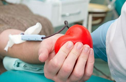 Создан фермент совмещения групп крови