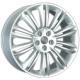 Где купить качественные и недорогие колёсные диски на Форд Фокус