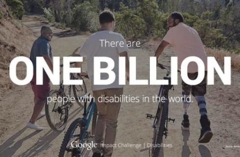 Google изменит судьбы миллионов людей