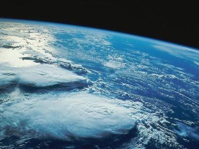 Вымиранию человечества сопутствует много факторов