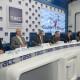 В Москве объявлены лауреаты премии «Глобальная энергия»