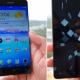 OPPO R7: визуально безрамочный смартфон
