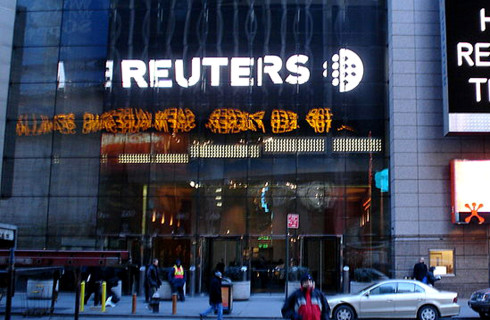 Reuters рассказало о том, как США провели неудачную хакерскую атаку на КНДР