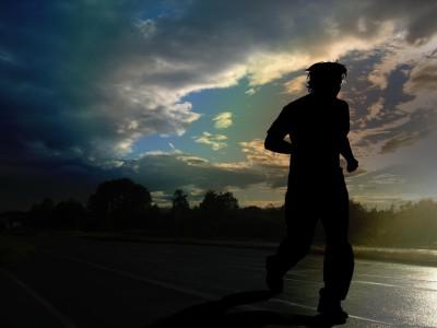 Заниматься спортом — жизненная необходимость