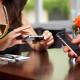 Признаки «смартфоновой» зависимости