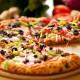 Вид еды поможет справиться с голодом