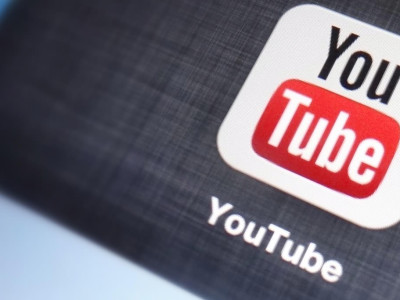 YouTube и AwesomenessTV снимут фильм