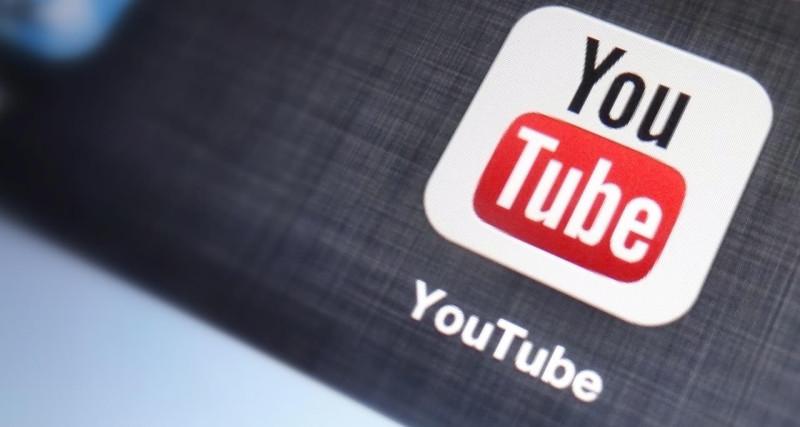 YouTube будет снимать свои фильмы