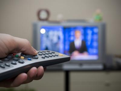 Контролировать телевизоры силой мысли