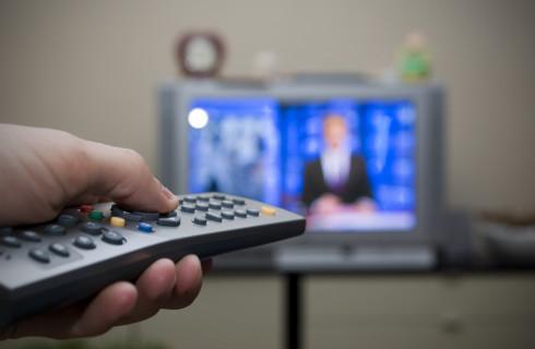 Мозг станет пультом для телевизоров