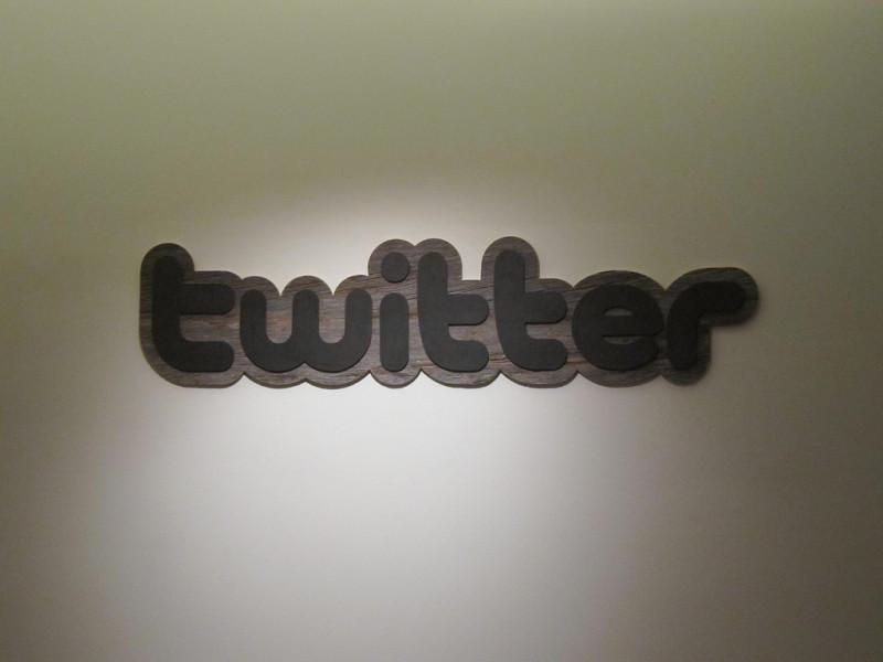 Twitter отменяет ограничения