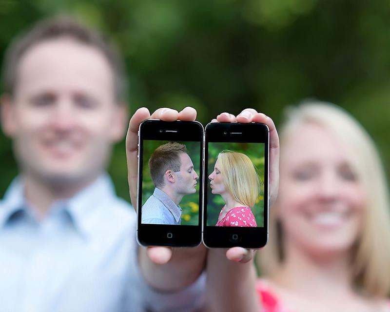 IPhone следит за вашей сексуальной активностью
