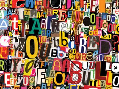 Семантика цвета в рекламе