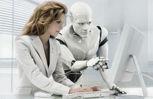 «Не стоит волноваться из-за искусственного интеллекта», – Google