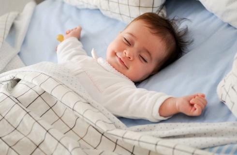 Гены несут ответственность за сон человека