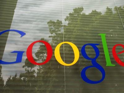News Lab от Google