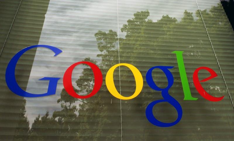 Google запустил новостной сервис