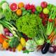 Холодильник не место для хранения овощей и фруктов