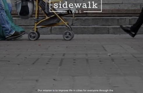 Wi-Fi попадет в города по тротуарам