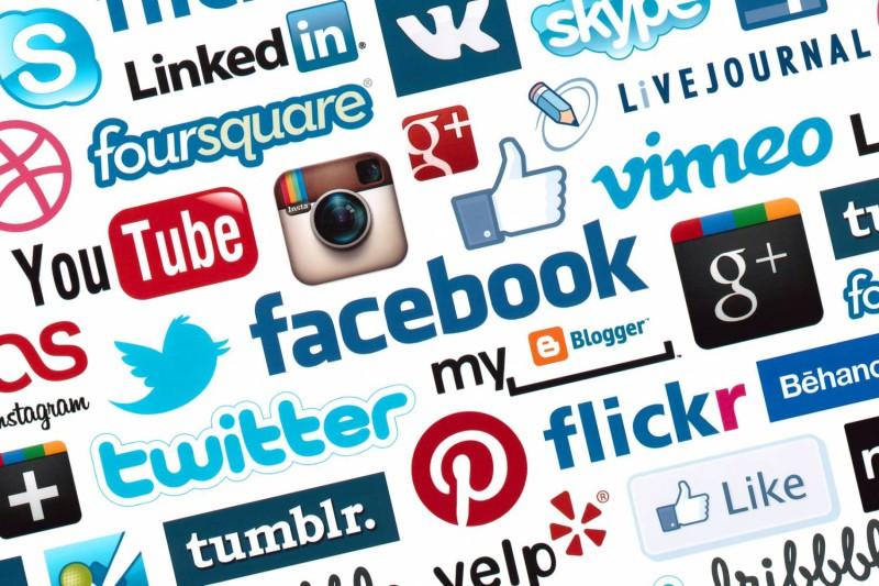 Социальные сети переживают кризис