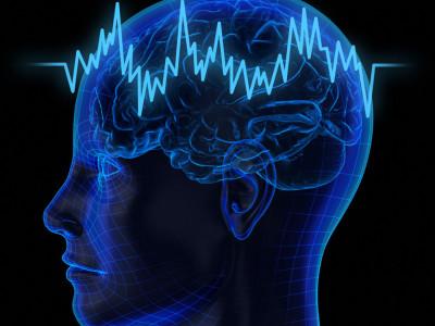 ДНК-разрывы в мозге