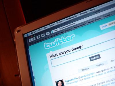 Новости Twitter