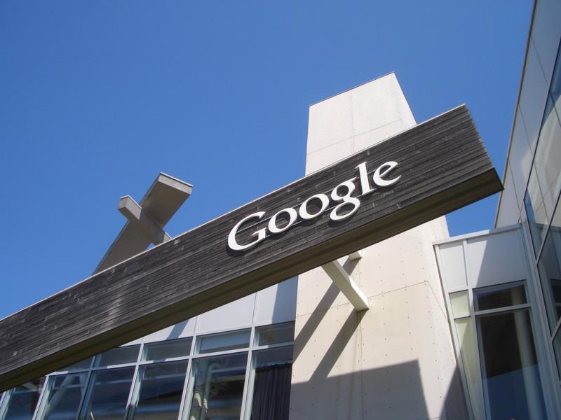 Google Photos вызвал настоящий скандал