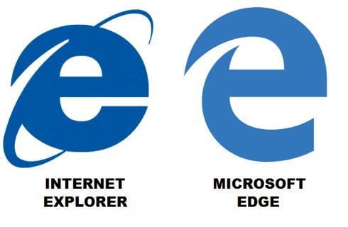 Internet Explorer не сдается