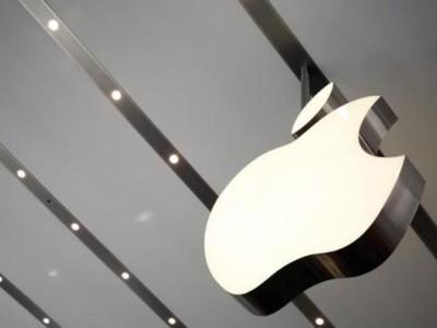 Прибыль Apple побьет все рекорды