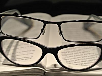 Opternative — тест на зрение