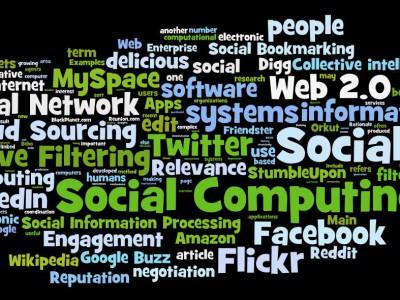 Оскорбление в социальных медиа — запрещено в Абу-Даби