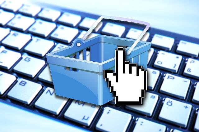 Интернет-продажи по подписке