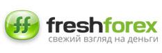 Обучение с FreshForex — отзывы о заработке в интернете