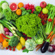 Ученые указали на продукты, защищающие человека от рака