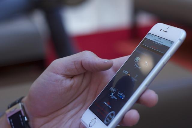 5 признаков того, что у вас цифровая амнезия