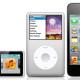 Компания Apple покажет новый iPod 14 июля