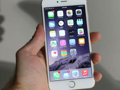 Стоимость новых iPhone теперь изсвестна