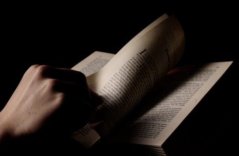 Чтение меняет мозг людей