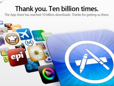 Apple не работает