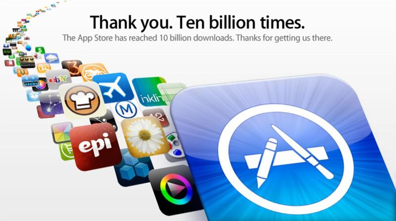 Apple не хочет работать со счетами разработчиков в Сбербанке